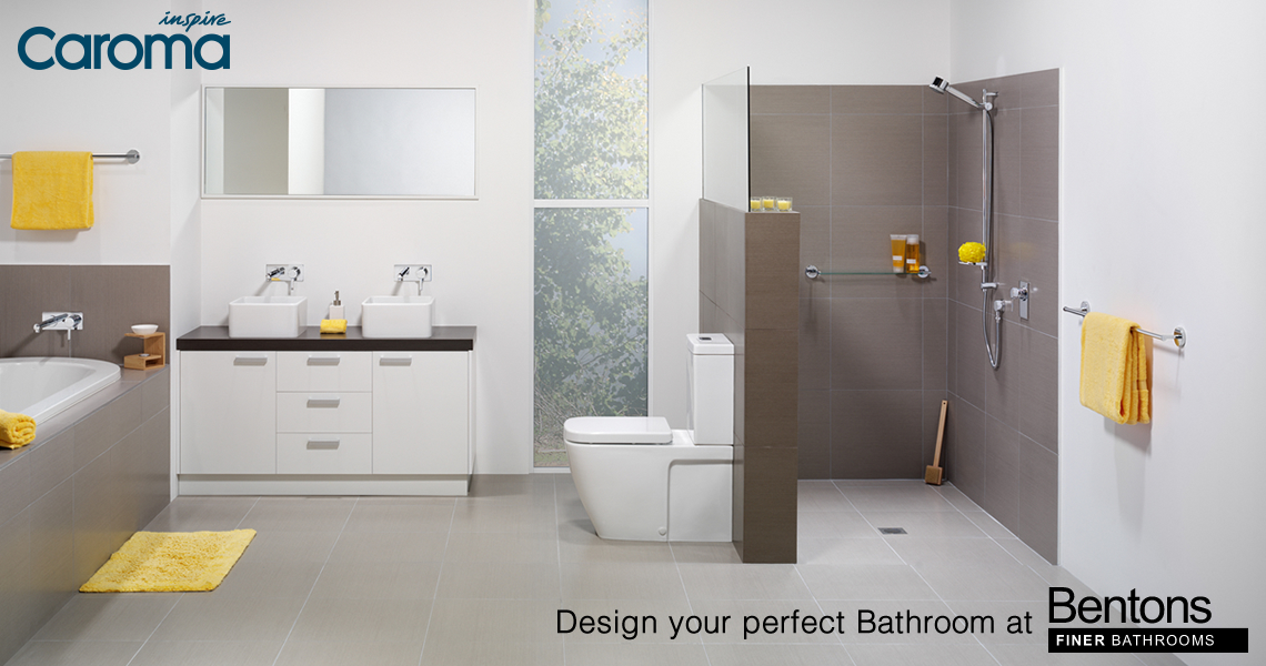 bathrooms kitchens and laundries - Bathroom Accessories Melbourne