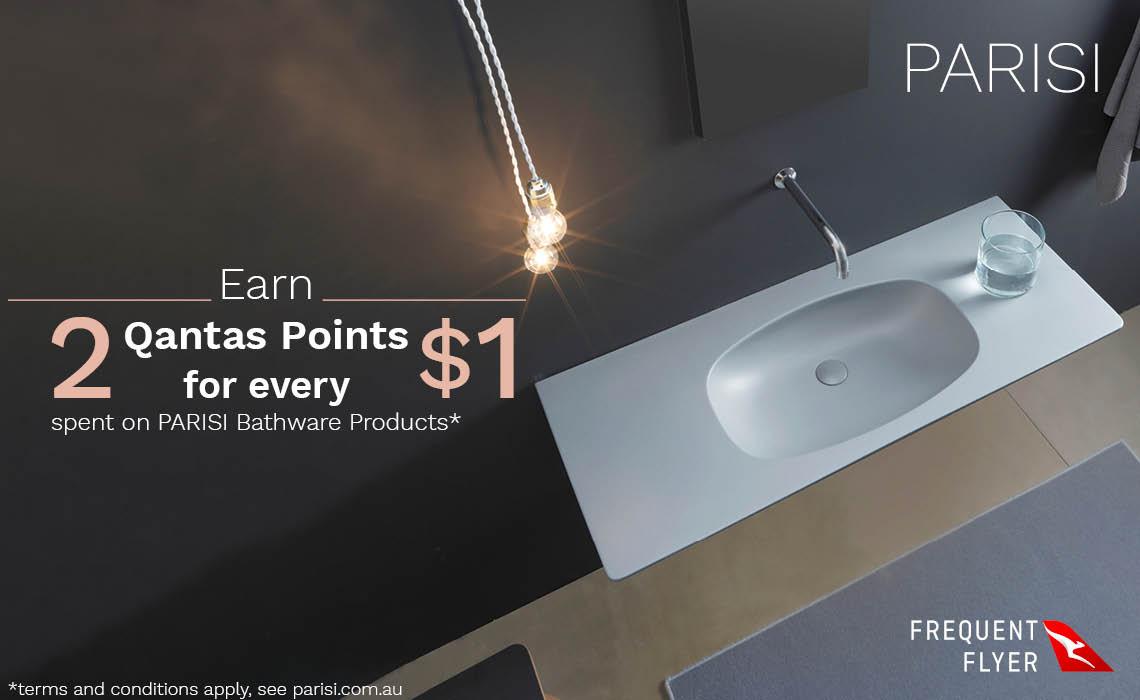 Benton's Finer Bathrooms | Bathrooms & Kitchens