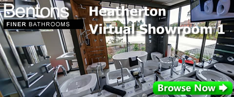 Heatherton Virtual Showroom 1