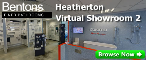 Heatherton Virtual Showroom 2