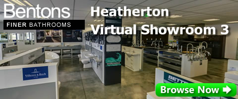 Heatherton Virtual Showroom 3