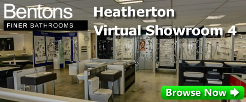 Heatherton Virtual Showroom 4