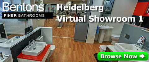 Heidelberg Virtual Showroom 1