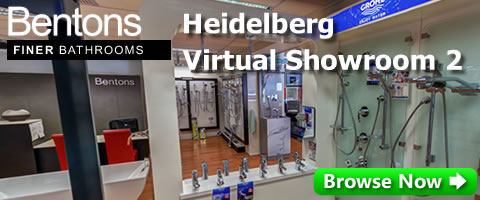 Heidelberg Virtual Showroom 2