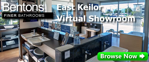 East Keilor Virtual Showroom