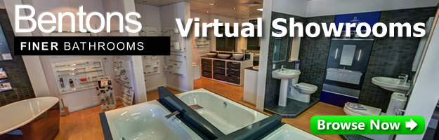 Marvelous South Melbourne Virtual Showrooms